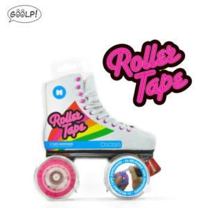ROLLER-TAPE.1