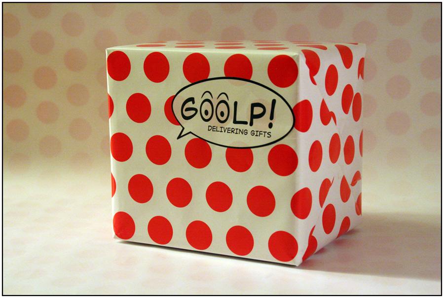 goolp_gift