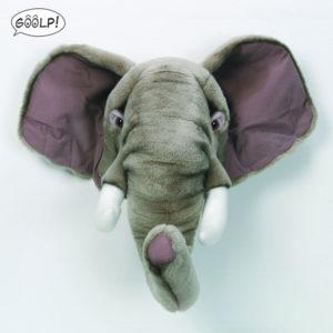bibib-elefante