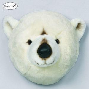 bibib-orso-bianco