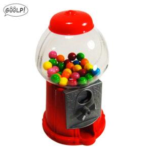 distributore-caramelle-vint