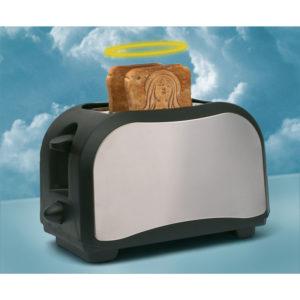 _holy-toast.2