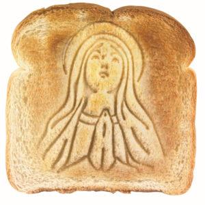 _holy-toast.3