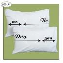 __me-the-dog-pillowcases.1