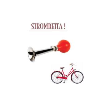 strombetta-clacson-bicicletta-retrò