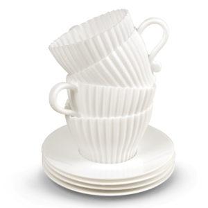tea-cup-cakes