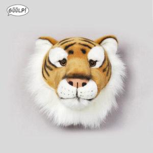 __tigre