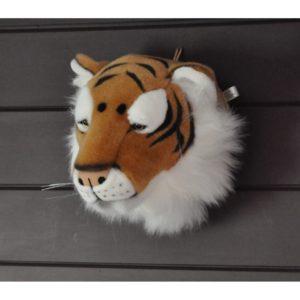 tigre-peluche_1