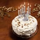 cake-candelabra