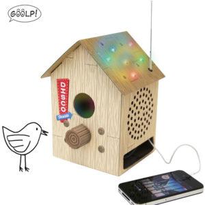 birdbox-radio.1