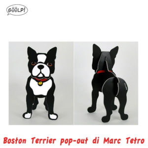 boston-terrirer-marc-tetro