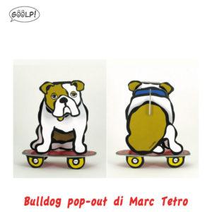 bulldog-marc-tetro