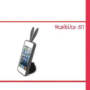 rabito5-nero
