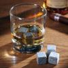 whisky stones goolp