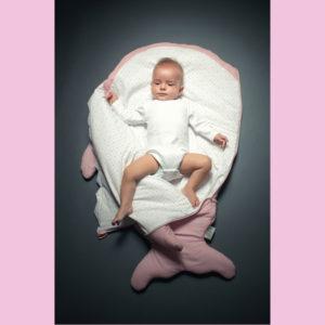 baby-bites-rosa