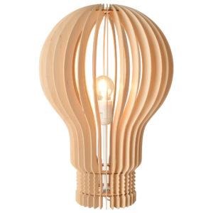LAMP BULBO
