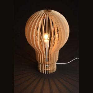LAMPADA-BULBO