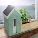 beach-hut-planter-vaso-casetta