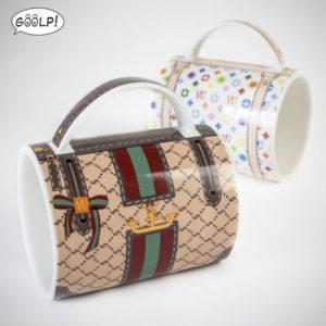 handbag-mug