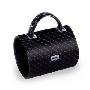 handbag-mug-chanel