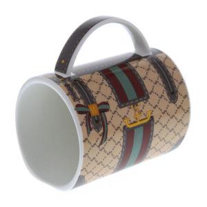 handbag-mug-gucci