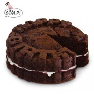 _happy-cake.1