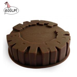 _happy-cake.3