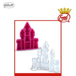 ice-palace.2