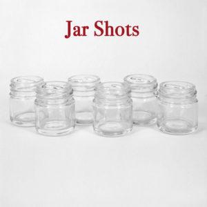 jar-shots