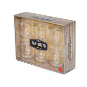 jar-shots.2