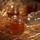 jar-shots.3