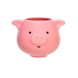 pig-mug.2