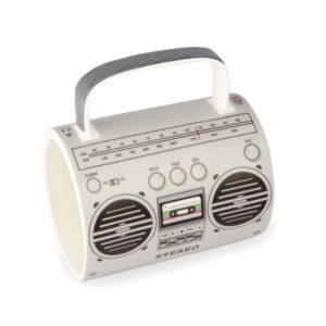 stereo-mug