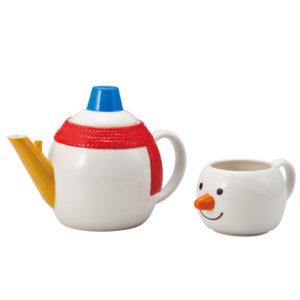 teiera-snowman-sunart