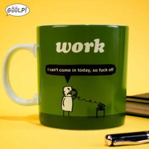work-mug.1