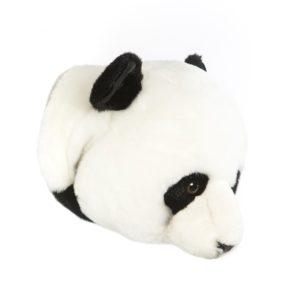 Panda-trofeo-di-caccia-peluche-bibib