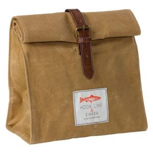 busta-lunchbox-pranzo