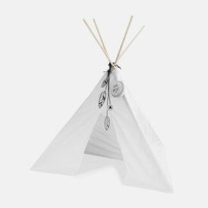 teepee-tenda-gioco-indiani