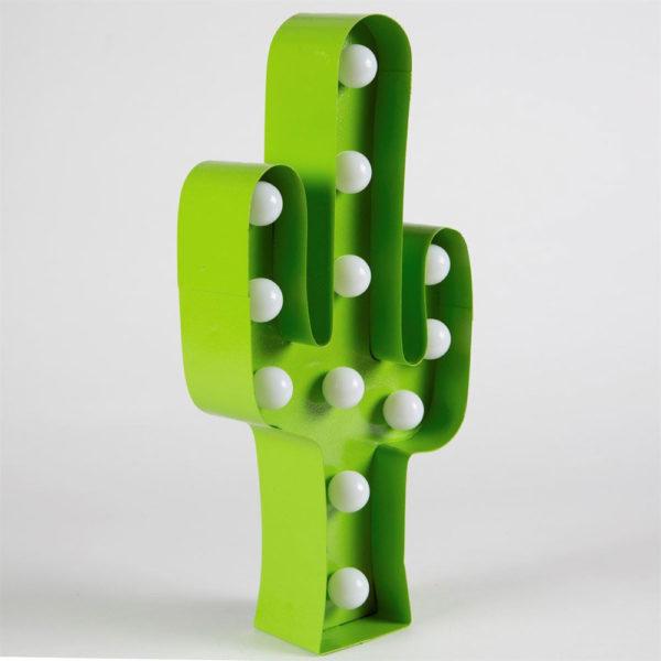 lampada-cactus-goolp