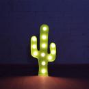 lampada-cactus-led-verde