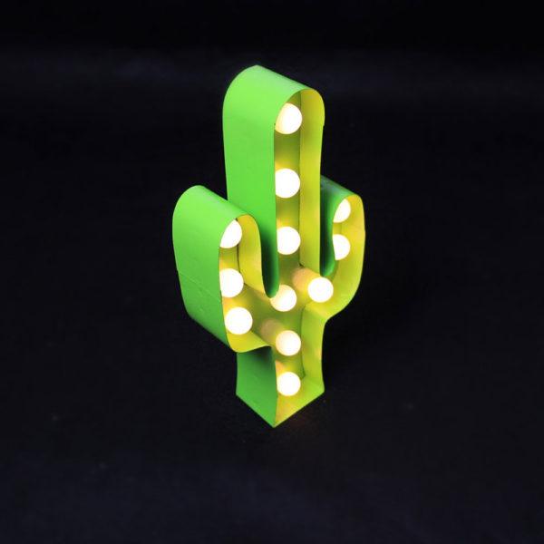 lampada-led-cactus-light