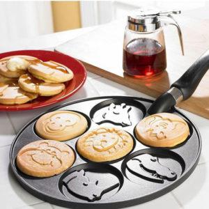 padella-pancakes-animali-zoo-goolp