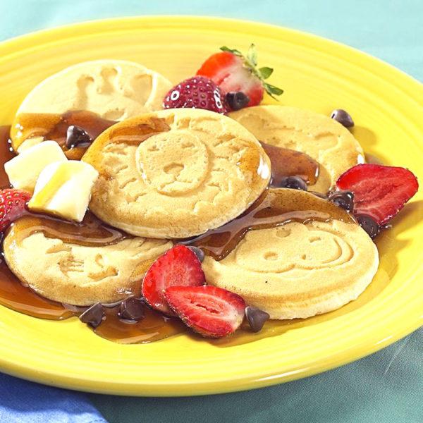 pancakes-a-forma-di-animali