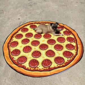 telo-mare-pizza-goolp