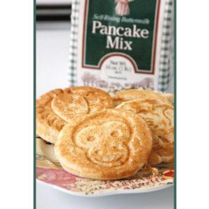 zoo-pancakes-pan-goolp