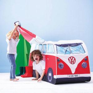 camper-van-tent-volkswagen