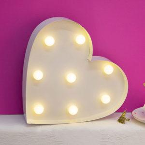 lampada-cuore-bianco-led-goolp