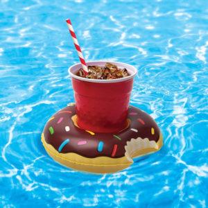mini-donut-portabibite-goolp