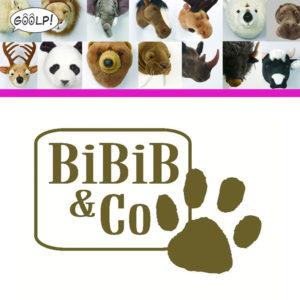 bibib-cerbiatto-trofeo-caccia-peluche