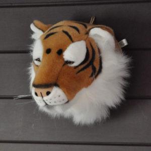 tigre-trofeo-di-caccia-bibib